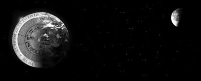cosmos-v1.jpg
